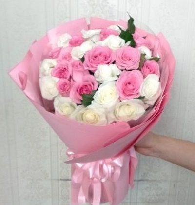 Hoa sinh nhật sb018
